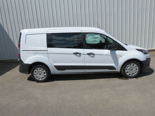 2016 ford transit connect xl laconia nh tilton rochester concord new hampshire nm0ls7e74g1252535. Black Bedroom Furniture Sets. Home Design Ideas