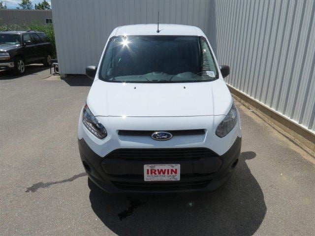 2016 ford transit connect xl laconia nh tilton rochester for Irwin motors laconia nh
