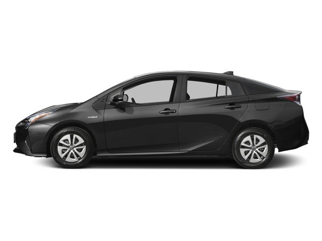 2017 toyota prius two eco laconia nh tilton rochester. Black Bedroom Furniture Sets. Home Design Ideas