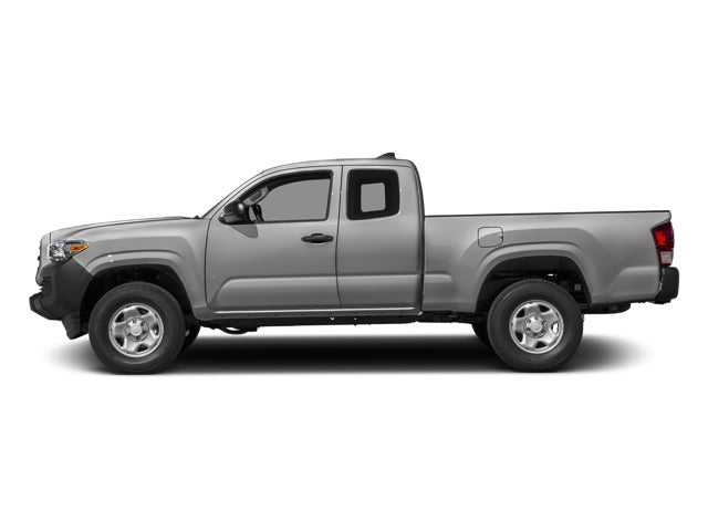 2017 toyota tacoma sr access cab 6 39 bed i4 4x4 at laconia nh tilton rochester concord new. Black Bedroom Furniture Sets. Home Design Ideas