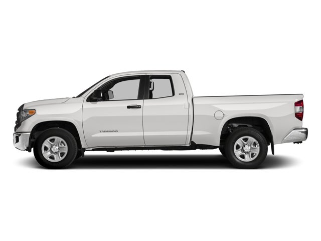 2017 toyota tundra 4wd sr5 double cab 6 5 39 bed 5 7l laconia nh tilton rochester concord new. Black Bedroom Furniture Sets. Home Design Ideas
