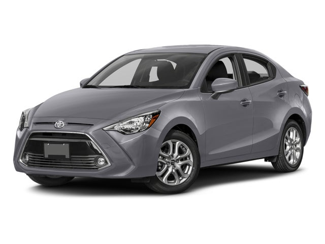 2017 toyota yaris ia laconia nh tilton rochester concord new hampshire 3mydlbyv7hy183114. Black Bedroom Furniture Sets. Home Design Ideas