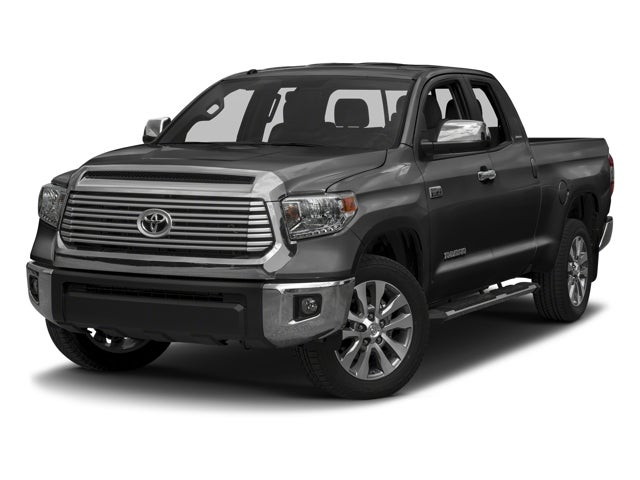 2017 toyota tundra 4wd limited double cab 6 5 39 bed 5 7l laconia nh tilton rochester concord. Black Bedroom Furniture Sets. Home Design Ideas