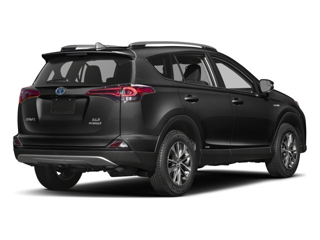 2017 toyota rav4 hybrid xle laconia nh tilton rochester concord new hampshire jtmrjrev8hd102115. Black Bedroom Furniture Sets. Home Design Ideas