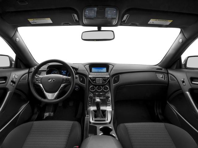 2016 hyundai genesis coupe car laconia nh tilton. Black Bedroom Furniture Sets. Home Design Ideas