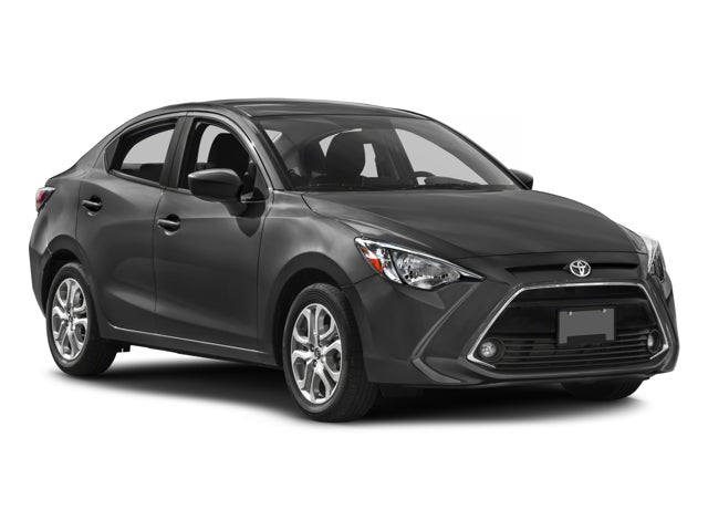 2017 toyota yaris ia laconia nh tilton rochester concord new hampshire 3mydlbyv3hy186348. Black Bedroom Furniture Sets. Home Design Ideas
