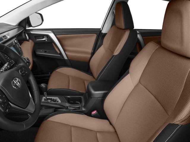 2017 toyota rav4 hybrid xle laconia nh tilton rochester - Toyota corolla 2017 interior colors ...