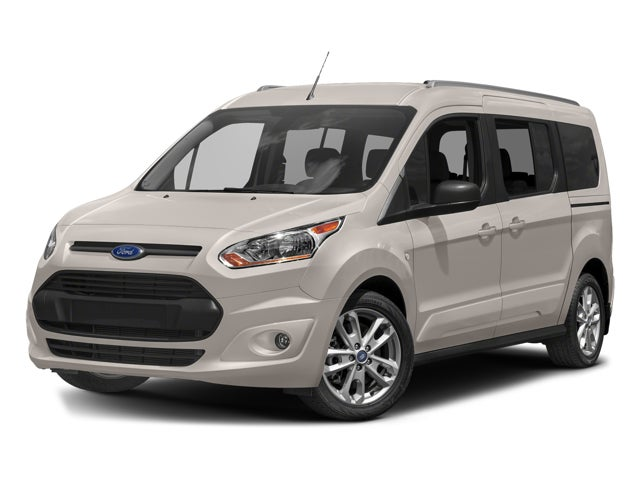 2017 ford transit wagon xlt laconia nh tilton rochester concord new hampshire 1fbzx2ym0hka70270. Black Bedroom Furniture Sets. Home Design Ideas