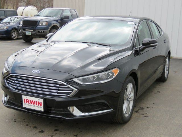 ford fusion 2018 colors. 2018 ford fusion se in laconia, nh - irwin automotive group colors n