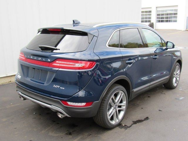 2018 lincoln mkc reserve laconia nh tilton rochester concord new hampshire 5lmcj3d97jul03462. Black Bedroom Furniture Sets. Home Design Ideas