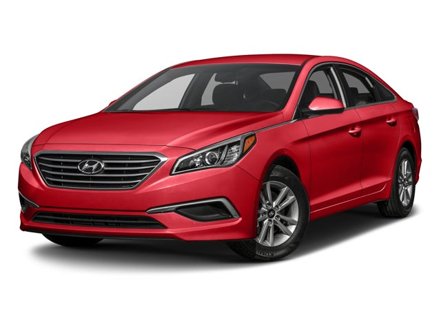 2017 hyundai sonata se laconia nh tilton rochester concord new hampshire 5npe24af2hh461905. Black Bedroom Furniture Sets. Home Design Ideas