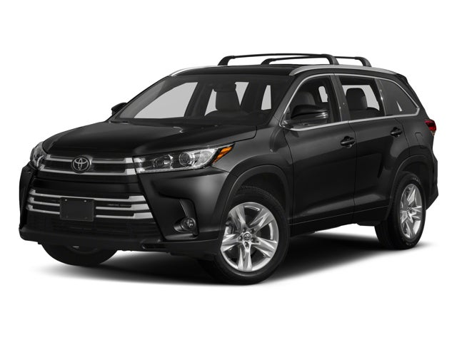 2018 Toyota Highlander For Sale By Owner Upcomingcarshq Com