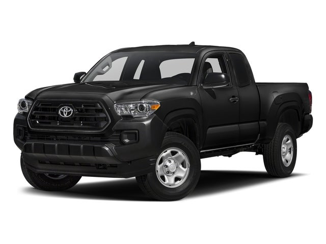 toyota tacoma concord nh. Black Bedroom Furniture Sets. Home Design Ideas