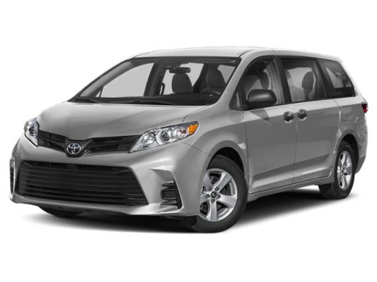 2020 toyota sienna xle laconia nh tilton rochester concord new hampshire 5tddz3dc2ls252203 irwin automotive group