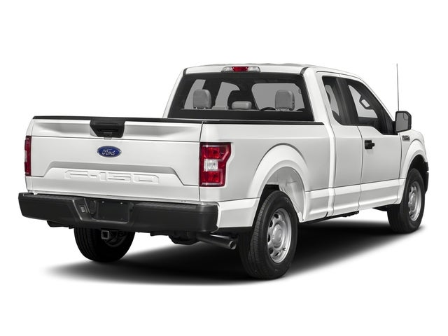 2018 ford f 150 xlt laconia nh tilton rochester concord for Irwin motors laconia nh