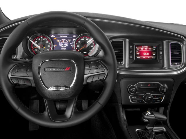 2015 dodge charger sxt laconia nh tilton rochester concord new