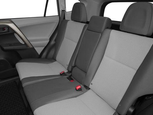 Fantastic 2015 Toyota Rav4 Xle Forskolin Free Trial Chair Design Images Forskolin Free Trialorg