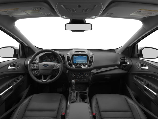 2018 ford suv. unique ford 2018 ford escape titanium in laconia nh  irwin automotive group throughout ford suv