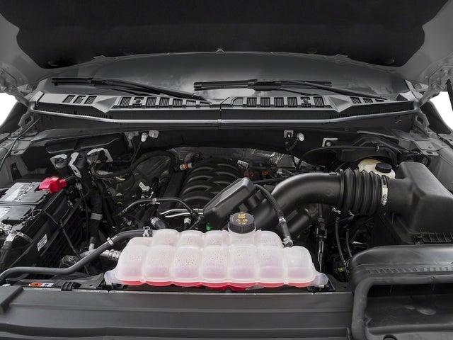 2018 ford f 150 laconia nh tilton rochester concord new for Irwin motors laconia nh