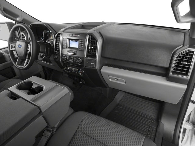 Ford F  Lariat In Laconia Nh Irwin Automotive Group